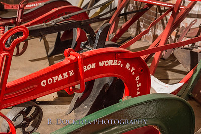 1506_Copake Iron Works Museum_019