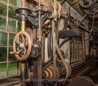 1506_Copake Iron Works Museum_011