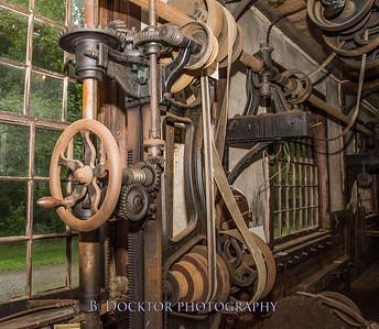 1506_Copake Iron Works Museum_011