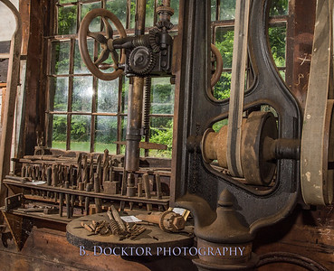 1506_Copake Iron Works Museum_013
