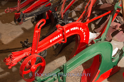 1506_Copake Iron Works Museum_022