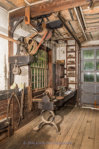 1506_Copake Iron Works Museum_009