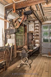 1506_Copake Iron Works Museum_009