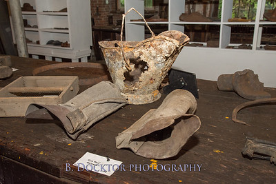1506_Copake Iron Works Museum_003