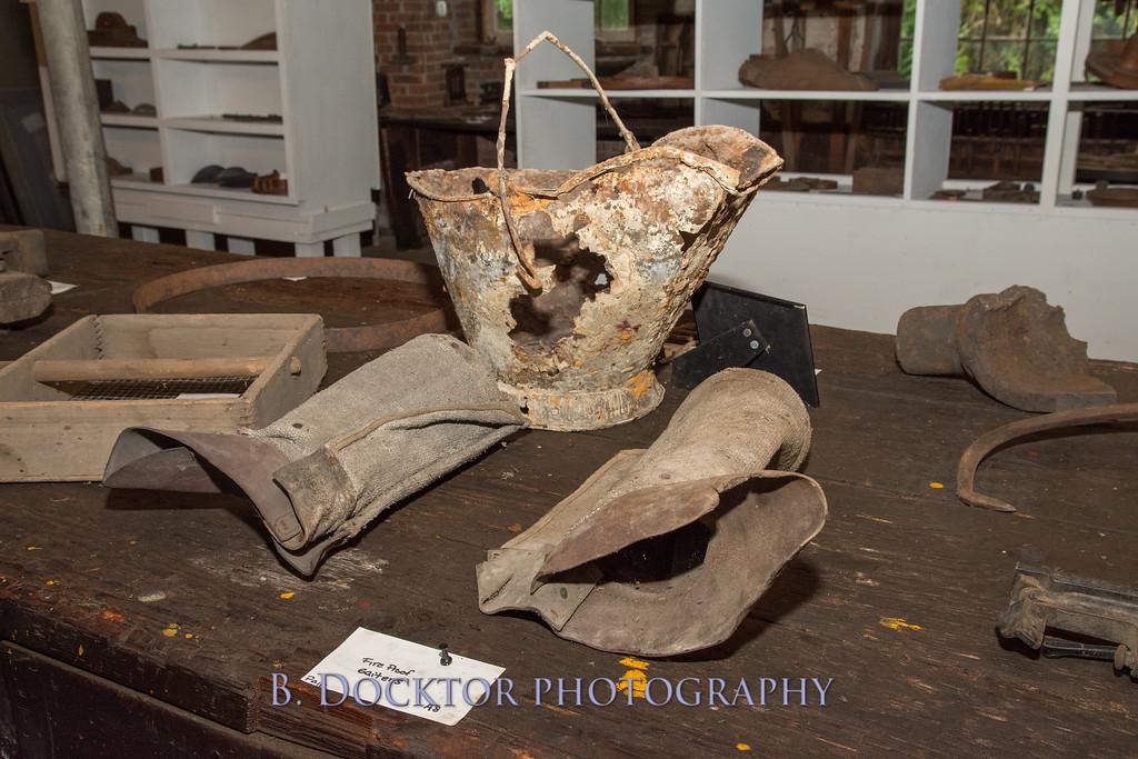1506_Copake Iron Works Museum_003