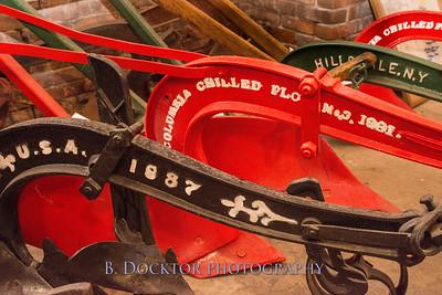 1506_Copake Iron Works Museum_020