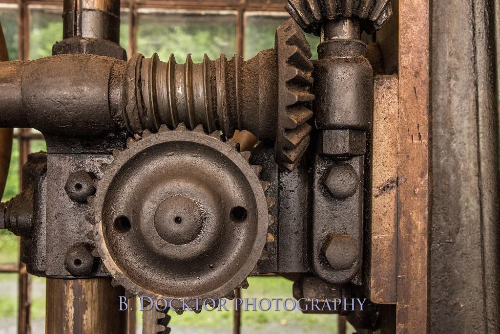 1506_Copake Iron Works Museum_017