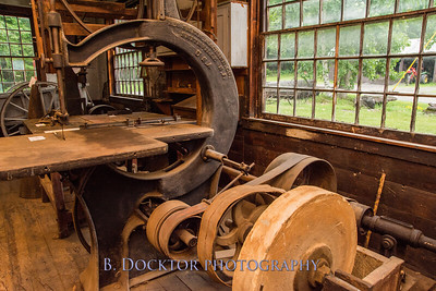 1506_Copake Iron Works Museum_024