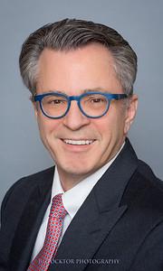 Michael Ettinger 2018 headshot R1-1
