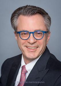 Ettinger Law Firm 2018-18