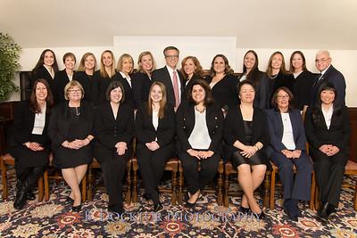 Ettinger Law Firm 2018 Staff-1
