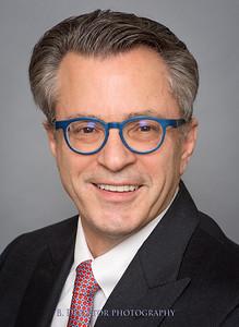 Ettinger Law Firm 2018-17