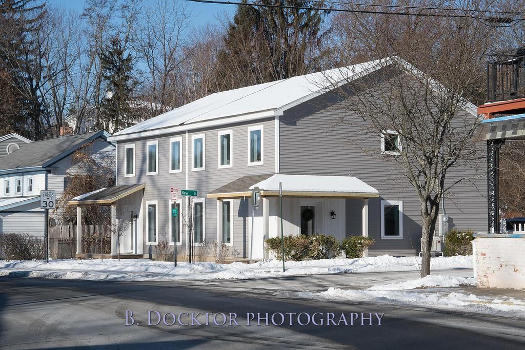 1801_Habitat House Valatie_486