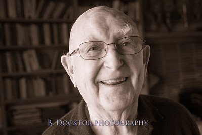 Roe Jan Community Library Community Portrait