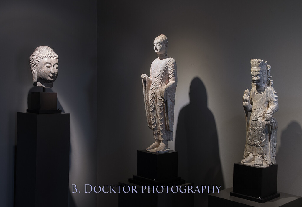 Tom Swope Gallery-11