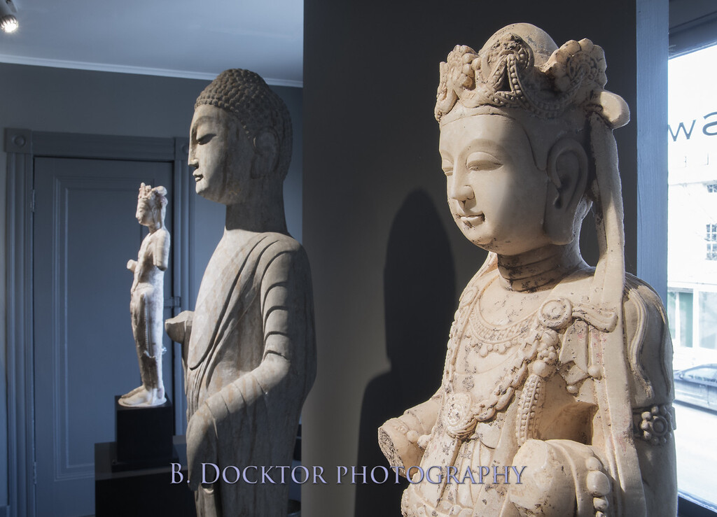 Tom Swope Gallery-12