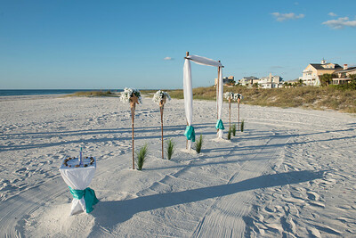 Brian_and_Jackie_a_Clearwater_Beach_Wedding_004