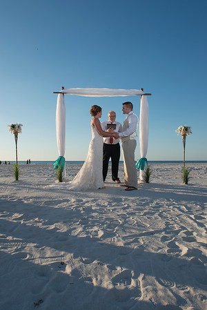 Brian_and_Jackie_a_Clearwater_Beach_Wedding_013