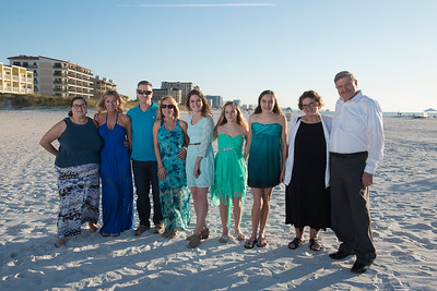 Brian_and_Jackie_a_Clearwater_Beach_Wedding_001