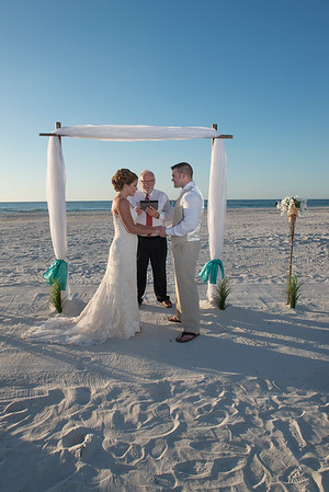 Brian_and_Jackie_a_Clearwater_Beach_Wedding_015