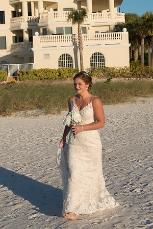 Brian_and_Jackie_a_Clearwater_Beach_Wedding_010