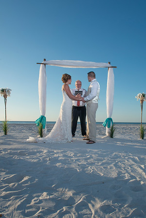 Brian_and_Jackie_a_Clearwater_Beach_Wedding_030
