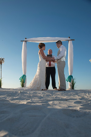 Brian_and_Jackie_a_Clearwater_Beach_Wedding_014
