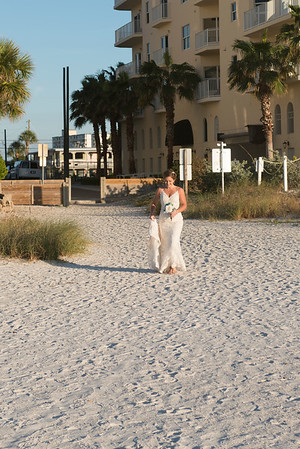 Brian_and_Jackie_a_Clearwater_Beach_Wedding_008