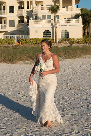 Brian_and_Jackie_a_Clearwater_Beach_Wedding_011