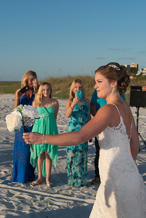 Brian_and_Jackie_a_Clearwater_Beach_Wedding_012