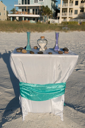 Brian_and_Jackie_a_Clearwater_Beach_Wedding_002