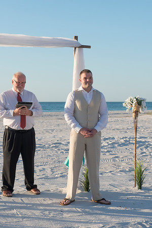 Brian_and_Jackie_a_Clearwater_Beach_Wedding_009