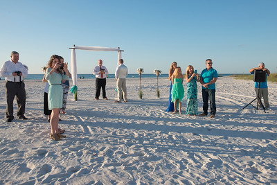 Brian_and_Jackie_a_Clearwater_Beach_Wedding_007