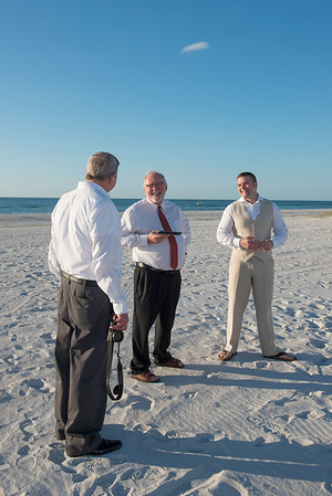 Brian_and_Jackie_a_Clearwater_Beach_Wedding_005