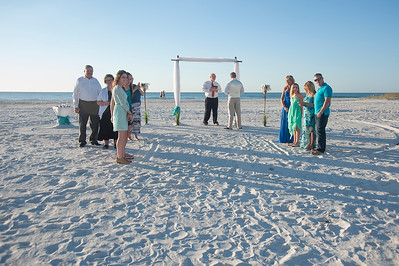 Brian_and_Jackie_a_Clearwater_Beach_Wedding_006
