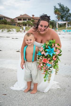 Brittnay_and_Dakota_a_Pass-a-Grille_Beach_Wedding_050