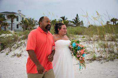 Brittnay_and_Dakota_a_Pass-a-Grille_Beach_Wedding_019
