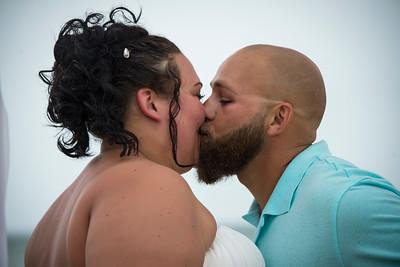 Brittnay_and_Dakota_a_Pass-a-Grille_Beach_Wedding_036