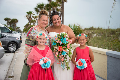 Brittnay_and_Dakota_a_Pass-a-Grille_Beach_Wedding_006