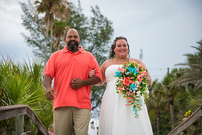 Brittnay_and_Dakota_a_Pass-a-Grille_Beach_Wedding_018