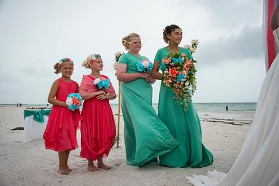 Brittnay_and_Dakota_a_Pass-a-Grille_Beach_Wedding_034