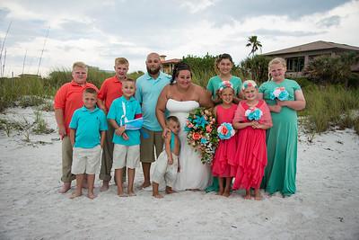 Brittnay_and_Dakota_a_Pass-a-Grille_Beach_Wedding_046