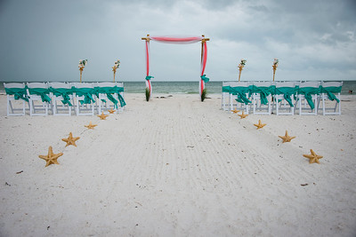 Brittnay_and_Dakota_a_Pass-a-Grille_Beach_Wedding_002