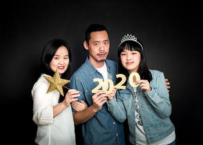 20191123-_DSC2764-Edit