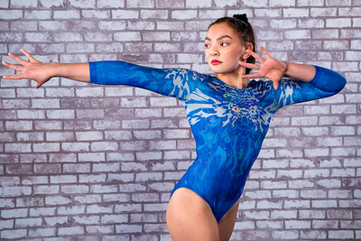 05-Danielle Comerford-Level 8-ColGym-20190219-13