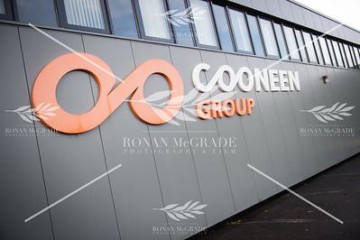 Cooneen Group 327