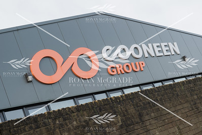 Cooneen Group 336