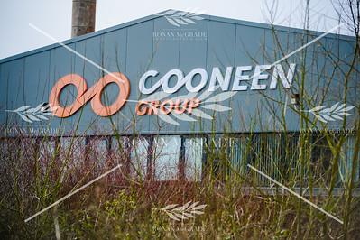 Cooneen Group 363