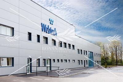 WebTech07