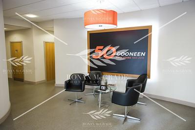 Cooneen Group 358